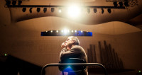 Hommage à Jessye Norman à la Philharmonie de Paris