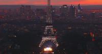 Pari réussi pour le Concert de Paris ce 14 juillet