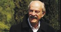 L'avant-gardiste du baroque Alan Curtis est décédé