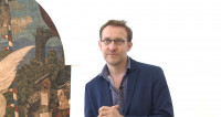 Richard Brunel choisi pour diriger l'Opéra de Lyon