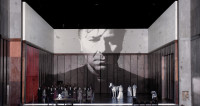 Roberto Alagna remplacé en cours de représentation pour Don Carlo de Verdi, triomphal à Bastille