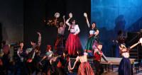 OperaVision et le World Opera Day, qu'est-ce que c'est ?