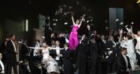 La pétillante Manon de Lisette Oropesa en direct du Metropolitan Opera