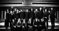 En chemin vers la repentance : Kanon Pokajanen d'Arvo Pärt par le Collegium Vocale Gent