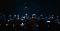 Requiem de Mozart, mystique révolution Currentzis et MusicÆterna byzantine au Châtelet
