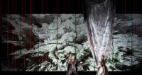 Le Ring à Berlin III : Siegfried et le Mimétisme