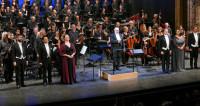 Les Puritains embrasent l'Opéra de Marseille
