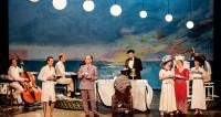 Un grand Yes! de plaisir à l'Opéra de Vichy