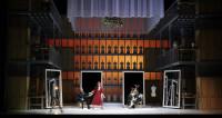 À l'Opéra-Théâtre de Limoges, Madame Favart taillée sur mesure