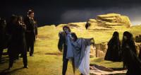 Lucia di Lammermoor renoue avec son Écosse natale à Monaco