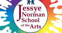 Jessye Norman fait école