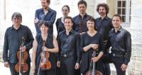 Magnifique récital de Damien Guillon et du Banquet Céleste au Festival de Beaune