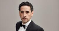 Juan Diego Flórez enflamme la Philharmonie