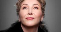 La Deshayes et le Grapperon : fables lyriques à l'Opéra de Massy