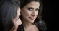 Nouvel album de Cecilia Bartoli avec Sol Gabetta : quand voix et violoncelle s'entremêlent