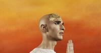 Akhnaten de Philip Glass captive l'auditoire en direct du Met