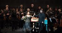 La magie Bartoli à Baden-Baden
