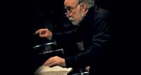 À Tourcoing, un Requiem hommage à Jean-Claude Malgoire