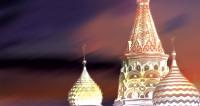 Vol direct pour la Russie au départ de Clermont-Ferrand