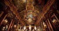Accédez maintenant au cadre enchanteur de Versailles directement depuis Ôlyrix