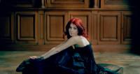 Patricia Petibon en récital à l'Opéra de Lyon : un spectacle rempli de surprises