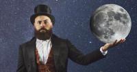 Le Voyage dans la Lune : l'art du fantasque Offenbach par Operacting