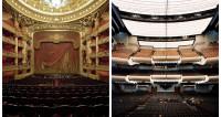 Les Avant-Premières Jeunes à l'Opéra de Paris jouent les prolongations (calendrier complet)