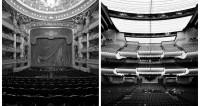 Opéra de Paris : fermé jusqu'aux travaux ou jusqu'au vaccin ?
