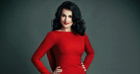 Plaisir d'Amour, Récital Angela Gheorghiu au Barbican Center de Londres