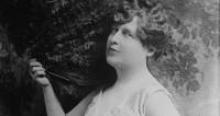 Deux films sur Florence Foster Jenkins bientôt au cinéma