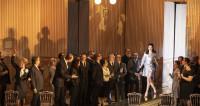 Cendrillon de Massenet enchante les fêtes à l'Opéra de Nancy