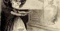 Les redécouvertes de Bru Zane : La Magicienne d'Halévy