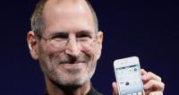 The (R)evolution of Steve Jobs, nouvel opéra en préparation