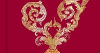 Les redécouvertes de Bru Zane : Herculanum de Félicien David