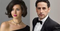 Festival de Pâques d'Aix-en-Provence 2020 : noms de Gala et anniversaire Beethoven