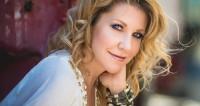 Joyce DiDonato avec Philippe Jordan à l'Opéra de Paris : sublime récital, endeuillé mais plein d'espoir
