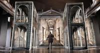 Don Carlos à Liège : de somptueux ateliers au service des rois