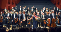 Regards croisés entre Ligeti et Mahler à Strasbourg