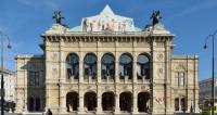 Opéra d'Etat de Vienne 2020/2021 : vraies-fausses premières pour trois nouveaux directeurs