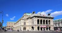 L'Opéra d'Etat de Vienne présente sa saison 2016/2017