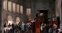 Le Comte Ory à Toulon : l'habit ne fait pas le moine