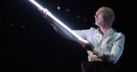 Parsifal dévoile un Graal rayonnant au Capitole de Toulouse