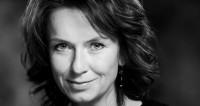Randi Stene, une artiste succède à une artiste pour diriger l'Opéra d'Oslo