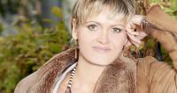 Juliette Mars rend hommage à toutes les musiques au Théâtre du Capitole