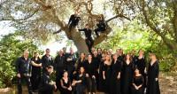 Un Requiem allemand de Brahms à Notre-Dame des Doms en Avignon