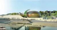 La Seine Musicale vogue à nouveau en 2021/2022