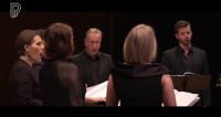 Madrigaux de Gesualdo par Les Arts Flo à la Philharmonie