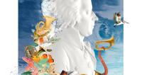 Semaine Mozart 2020 : à Salzbourg, à l'abordage