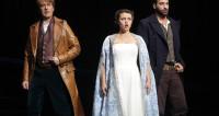 Lucia di Lammermoor prend ses quartiers à Avignon