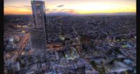 Opéra de Tokyo 2020-2021, programme complet